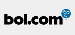 Bol.com-logo1