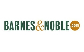 barnes-and-noble-logo-270x167
